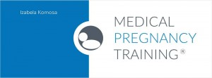 Medical Pregnency Training