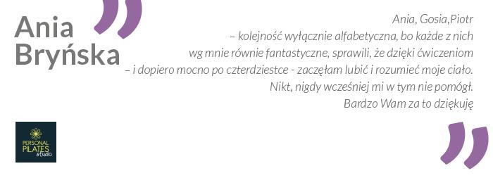 cytat_5-2-kopia