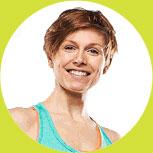 Ania Podsiedlik Personal Pilates Studio