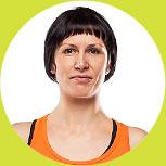 Małgorzata Myśliwiec Personal Pilates Studio